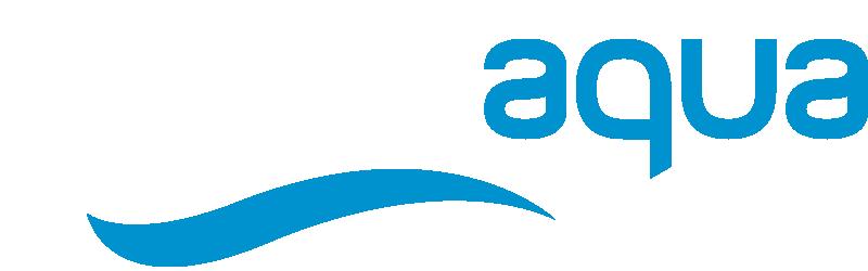 Metaqua